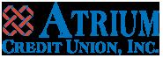 Atrium Credit Union